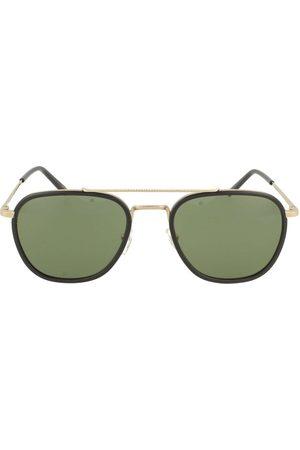 MOSCOT Sunglasses Macher Sun
