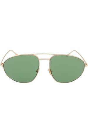 Tom Ford Sunglasses Ft0796