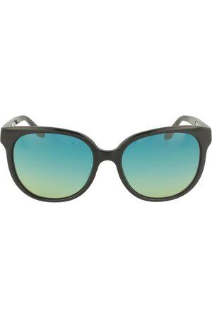 Barton Perreira Sunglasses Bp Cenci