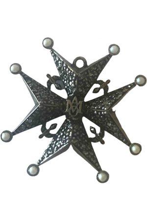 Alexander McQueen Pendant