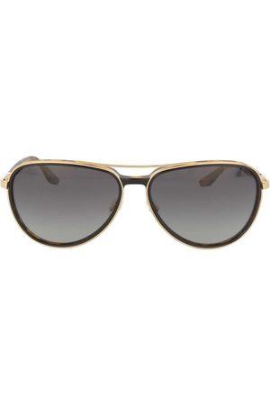 Barton Perreira Sunglasses Gazarri