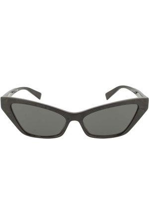 ALAIN MIKLI Sunglasses 5036 Sole