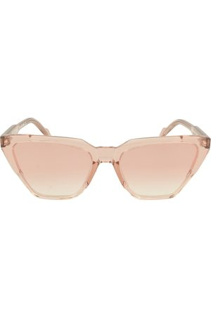 Original Vintage Sunglass Sunglasses Sl05-S