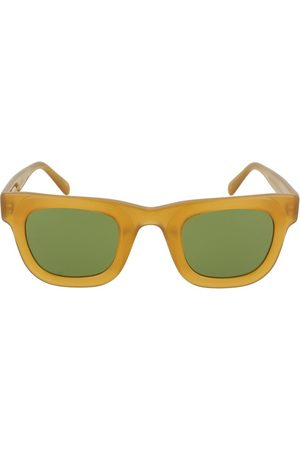 MOSCOT Sunglasses Fritz Sun