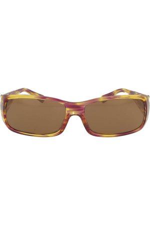 ALAIN MIKLI Sunglasses A0486