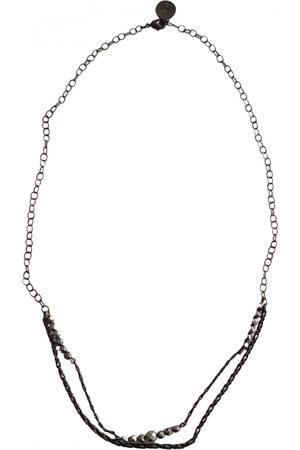 Louise Hendricks Necklace