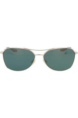 Barton Perreira Sunglasses Bp029 Odyssey