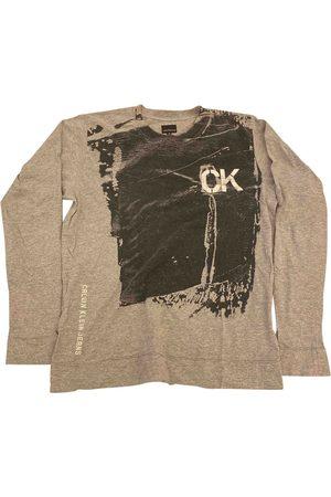 Calvin Klein Knitwear & sweatshirt