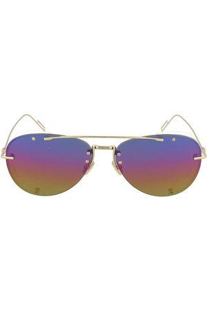 Dior Sunglasses chroma1