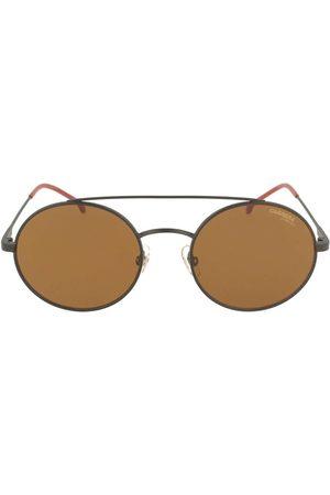 Carrera Sunglasses 2004T/S