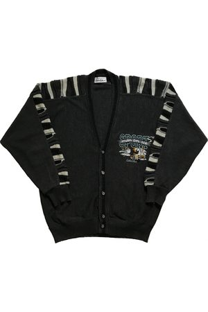 Carlo Colucci Knitwear & sweatshirt