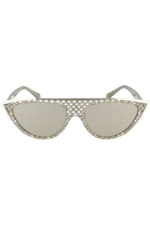 ALAIN MIKLI Sunglasses 5031 Sole