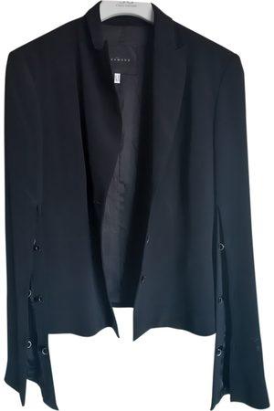 John Richmond Silk blazer