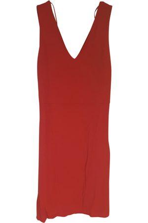 Sisley Mid-length dress