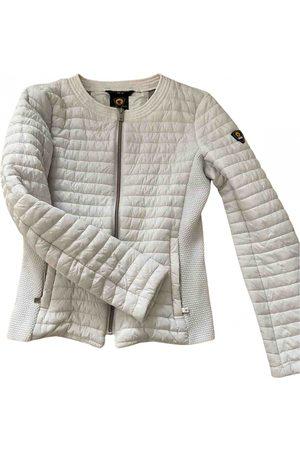 Ciesse Short vest