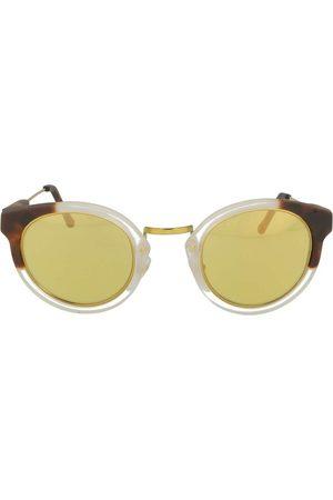 Super Sunglasses Sunglasses Panama Ggb/L