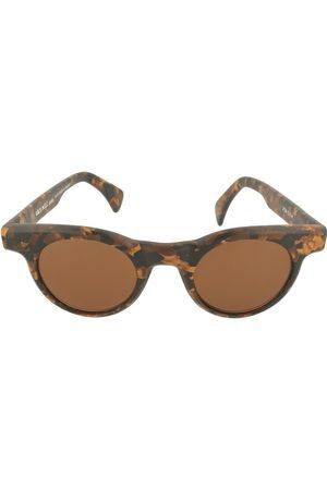 ALAIN MIKLI Sunglasses 0134
