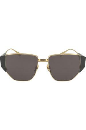 Kaleos Sunglasses Beane