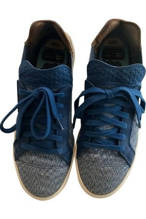 adidas Cloth low trainers
