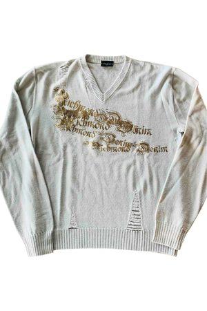 John Richmond Men Sweatshirts - Wool pull