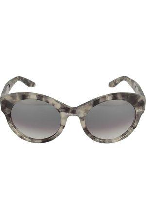 Barton Perreira Sunglasses Isadora