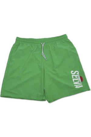 Selva Sunset Shorts