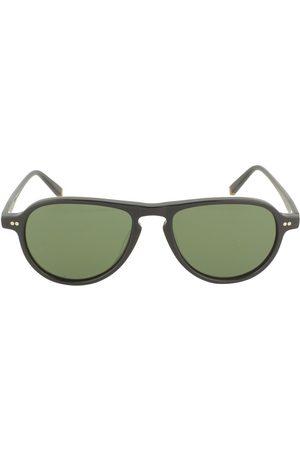 MOSCOT Sunglasses Jasper Sun
