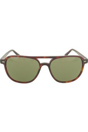 MOSCOT Sunglasses Bjorn Sun