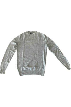 Isabel Marant Wool pull