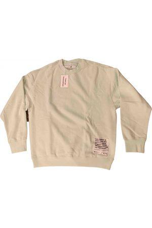 H&M Knitwear & sweatshirt