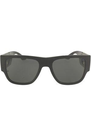 VERSACE Sunglasses 4403 Sole