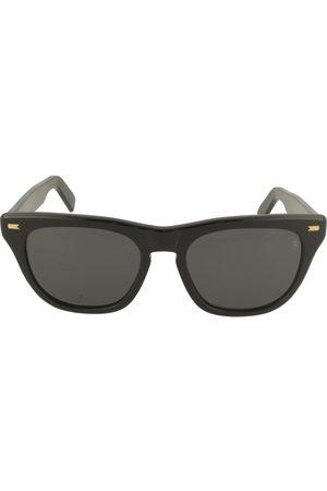 Bob Sdrunk Sunglasses Pablo/S