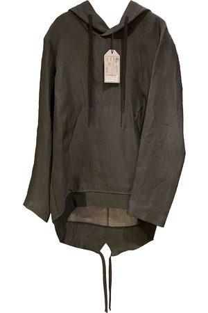 LOST & FOUND RIA DUNN Knitwear & sweatshirt