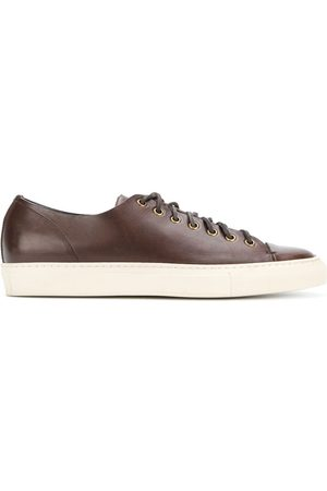 Buttero Men Sneakers - Lace-up sneakers