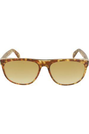MOSCOT Sunglasses Tamavat Sun