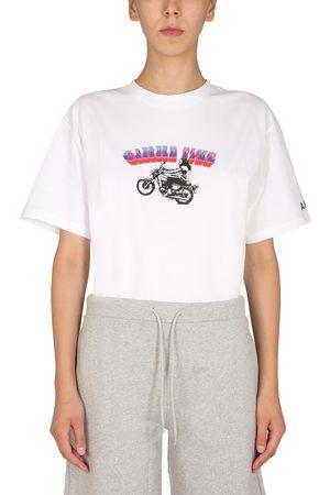 """A.P.C. """"samy"""" t-shirt"""