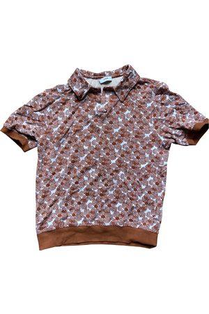 CMMN SWDN Polo shirt