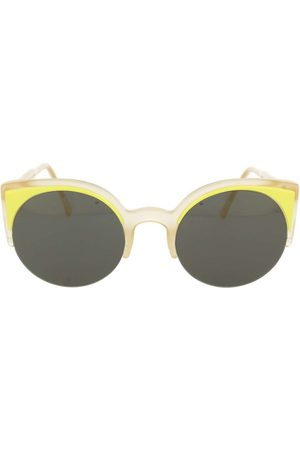 Super Sunglasses Sunglasses Lucia Bs4/R