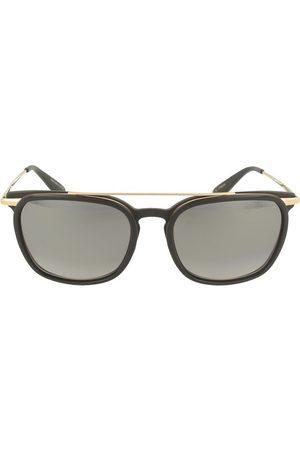 Barton Perreira Sunglasses Ronson