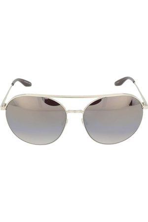Barton Perreira Sunglasses Luna