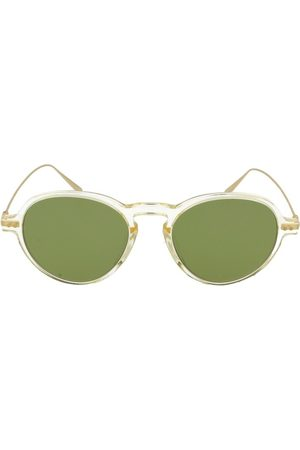 Kaleos Sunglasses Plainview