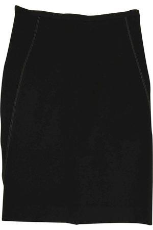 DKNY Skirt suit