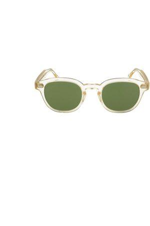 MOSCOT Sunglasses Lemtosh Sun