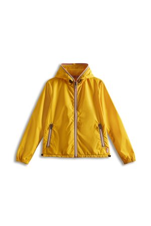 Hunter Women Jackets - Women's Original Recycled Lightweight Packable Jacket