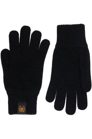 BEL-AIR ATHLETICS Academy Crest Gloves