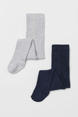 H&M Stockings - 2-pack Tights