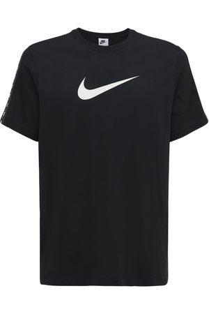 Nike Repeat Short Sleeve T-shirt