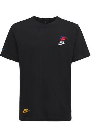 Nike Multifutura Essential T-shirt