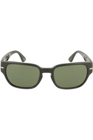 Persol Sunglasses 3245S Sole