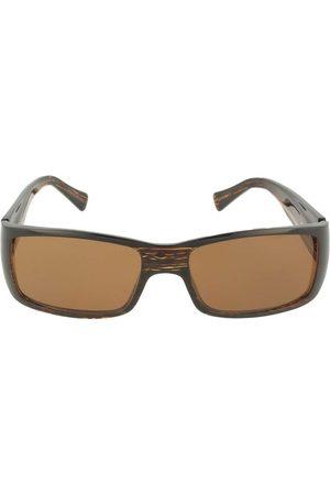 ALAIN MIKLI Sunglasses A0806